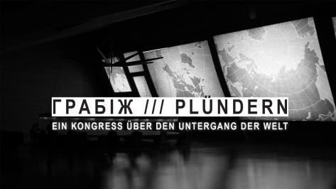 plündern_naktinterfest